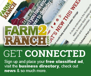 Farm 2 Ranch