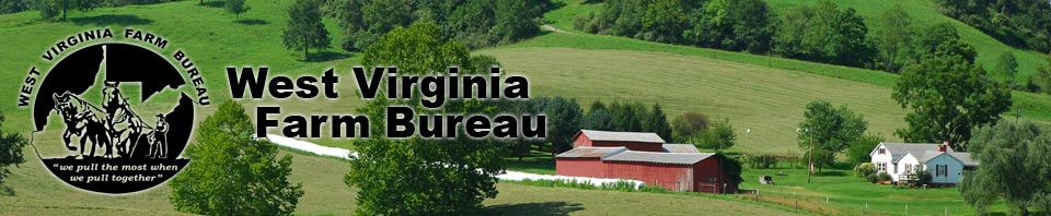 west virginia farm bureau photo gallery. Black Bedroom Furniture Sets. Home Design Ideas